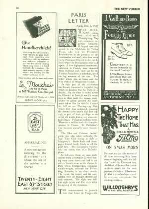 December 18, 1926 P. 88