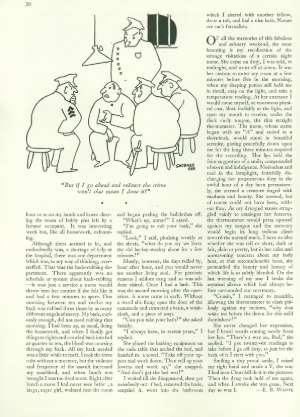 January 22, 1944 P. 21