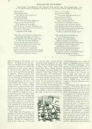 January 22, 1944 P. 28