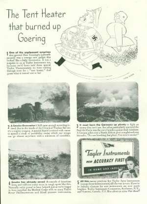 January 22, 1944 P. 34