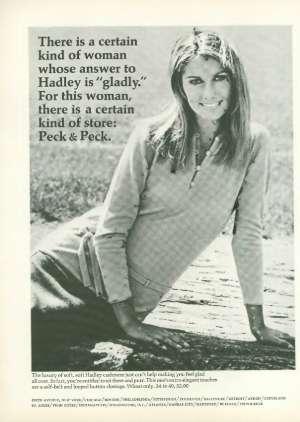 July 29, 1967 P. 19