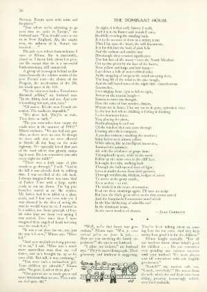 July 29, 1967 P. 30