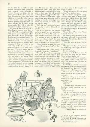 July 29, 1967 P. 35