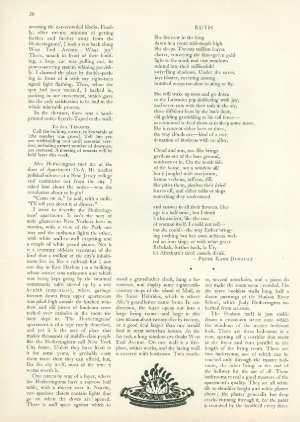 July 29, 1967 P. 36