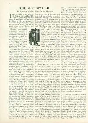 July 29, 1967 P. 76