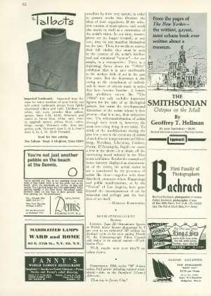 July 29, 1967 P. 83