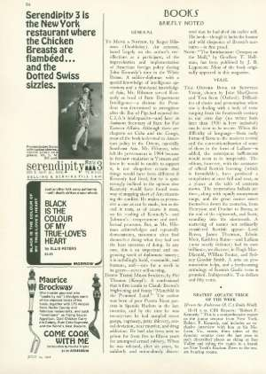 July 29, 1967 P. 84