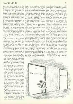 February 7, 1970 P. 22