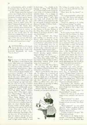 February 7, 1970 P. 24