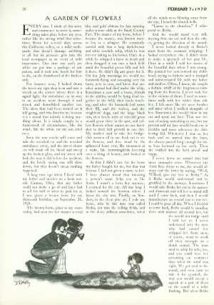 February 7, 1970 P. 28