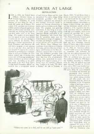 February 7, 1970 P. 32