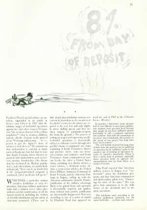 February 7, 1970 P. 34