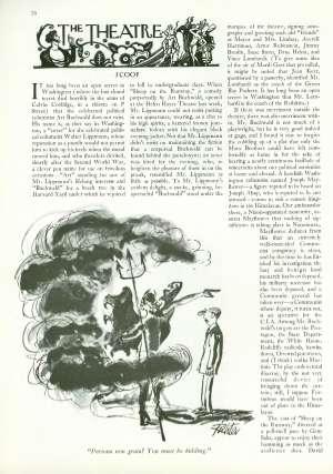 February 7, 1970 P. 70