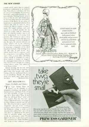 February 7, 1970 P. 72