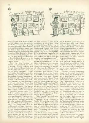 August 16, 1952 P. 23
