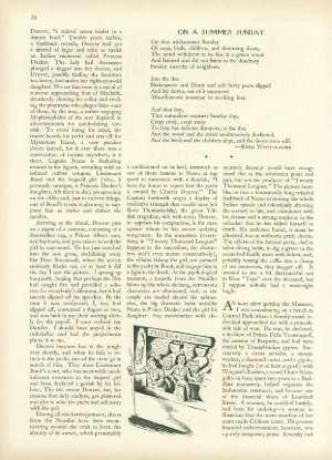 August 16, 1952 P. 26