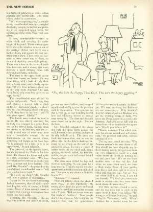 August 16, 1952 P. 28