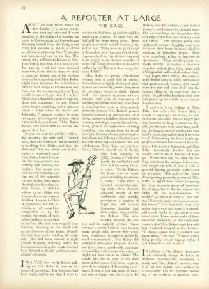 August 16, 1952 P. 34