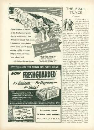 August 16, 1952 P. 52