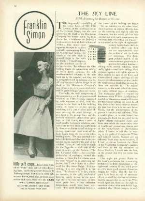 August 16, 1952 P. 56