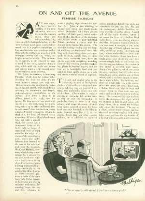 August 16, 1952 P. 66