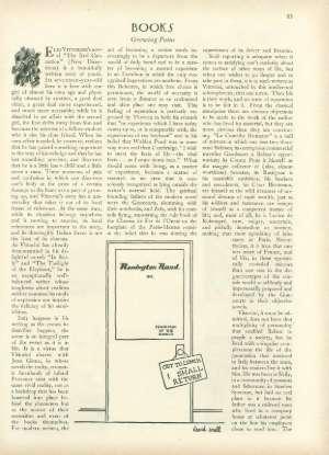 August 16, 1952 P. 85