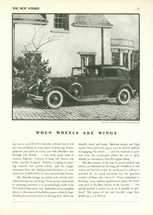March 28, 1931 P. 30
