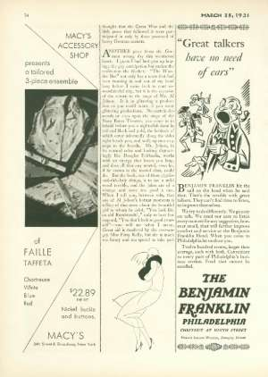 March 28, 1931 P. 35