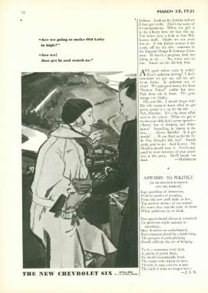 March 28, 1931 P. 52
