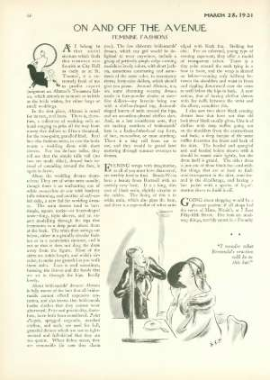 March 28, 1931 P. 60