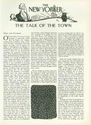 December 28, 1981 P. 29
