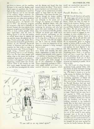 December 28, 1981 P. 30