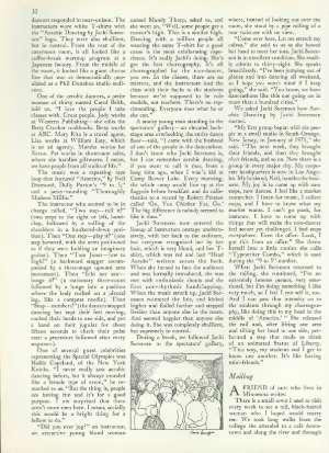 December 28, 1981 P. 32