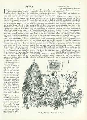 December 28, 1981 P. 35