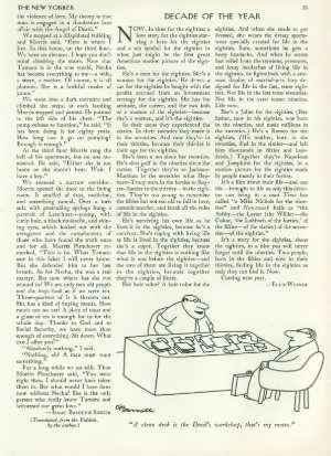 December 28, 1981 P. 39