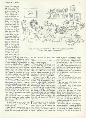 December 28, 1981 P. 42