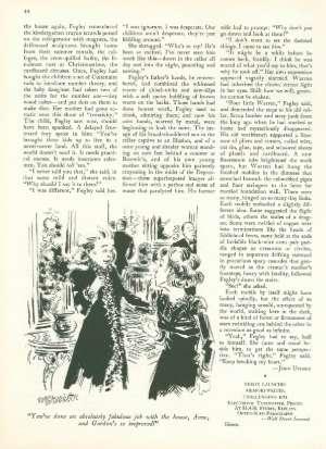 December 28, 1981 P. 45
