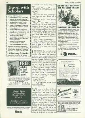 December 28, 1981 P. 51