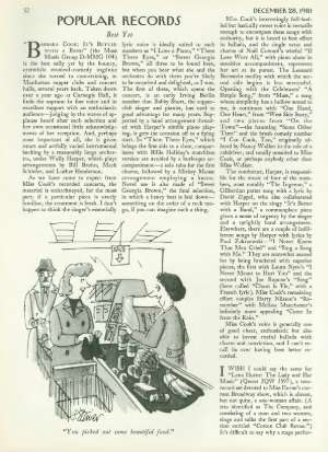 December 28, 1981 P. 52