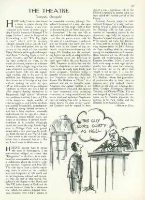 December 28, 1981 P. 57