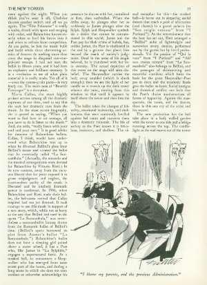 December 28, 1981 P. 58