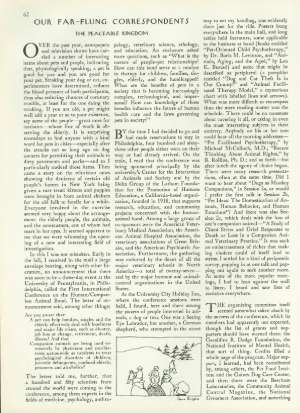 December 28, 1981 P. 62