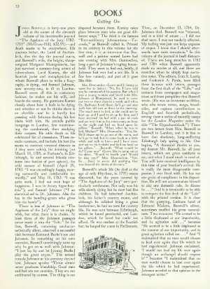 December 28, 1981 P. 72