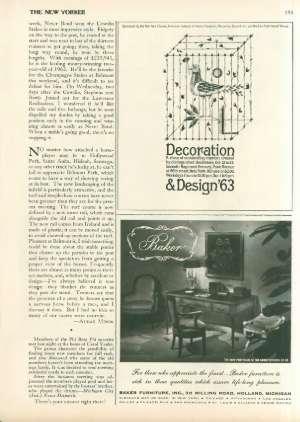 October 13, 1962 P. 192