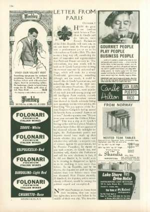 October 13, 1962 P. 194