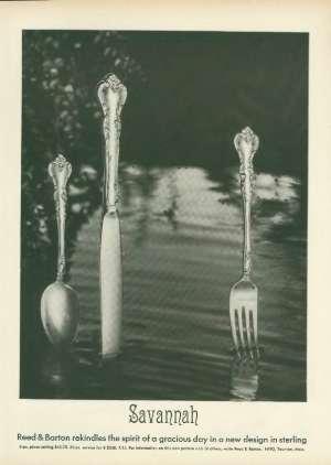 October 13, 1962 P. 200