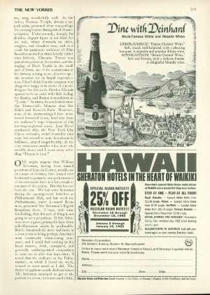 October 13, 1962 P. 218