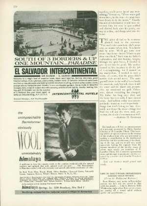 October 13, 1962 P. 225