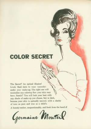 October 13, 1962 P. 41
