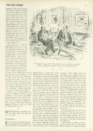 October 13, 1962 P. 43